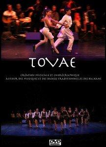 tovae blog