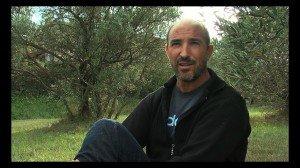 Rafael Lopez:truffe