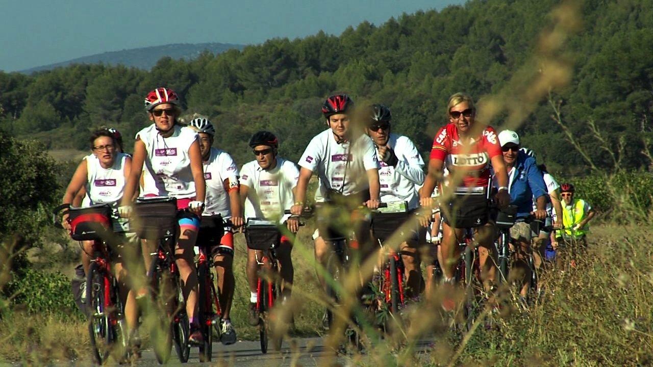 blog vélo1